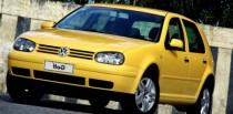 seguro Volkswagen Golf 2.0