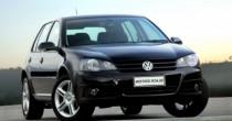 seguro Volkswagen Golf Black Edition 2.0 AT