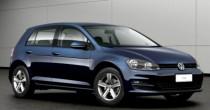seguro Volkswagen Golf Comfortline 1.0 TSi