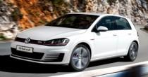 seguro Volkswagen Golf GTi 2.0 TSi DSG