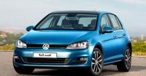seguro Volkswagen Golf Highline 1.4 TSi
