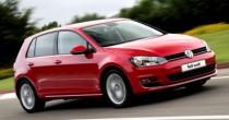 seguro Volkswagen Golf Highline 1.4 TSi AT