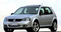 seguro Volkswagen Golf Silver Edition 2.0