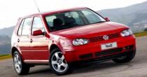 seguro Volkswagen Golf Sport 1.8 Turbo