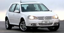 seguro Volkswagen Golf Sportline 1.6