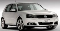 seguro Volkswagen Golf Sportline 2.0 AT