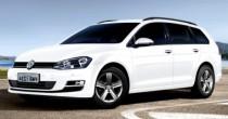 seguro Volkswagen Golf Variant Comfortline 1.4 TSi