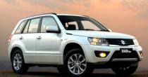 seguro Suzuki Grand Vitara 2.0 4x2 AT