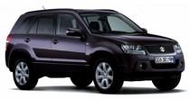 seguro Suzuki Grand Vitara 3.2 V6 4x4 AT
