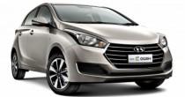 seguro Hyundai HB20 5 Anos 1.0