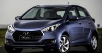 seguro Hyundai HB20 Comfort Plus 1.0