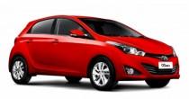 seguro Hyundai HB20 Comfort Plus 1.6