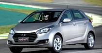 seguro Hyundai HB20 Comfort Style 1.0 Turbo