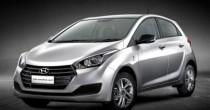 seguro Hyundai HB20 Copa do Mundo 1.0