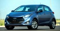 seguro Hyundai HB20 Copa do Mundo 1.6 AT