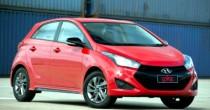 seguro Hyundai HB20 Spicy 1.6 AT