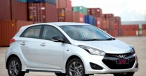 seguro Hyundai HB20 Spicy 1.6