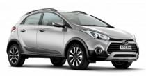 seguro Hyundai HB20X Premium 1.6 AT