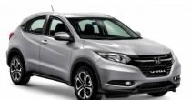 seguro Honda HR-V EX 1.8 AT
