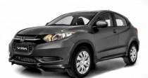 seguro Honda HR-V LX 1.8