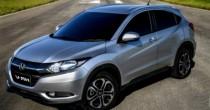 seguro Honda HR-V LX 1.8 AT