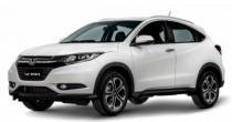 seguro Honda HR-V Touring 1.8 AT