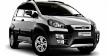 seguro Fiat Idea Adventure 1.8 16V