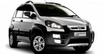 seguro Fiat Idea Adventure 1.8 16V Dualogic