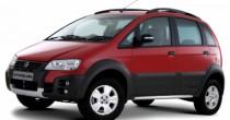 seguro Fiat Idea Adventure 1.8 8V