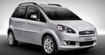 seguro Fiat Idea Attractive 1.4 8V