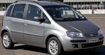 seguro Fiat Idea ELX 1.8 8V