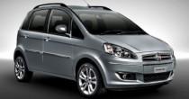 seguro Fiat Idea Essence 1.6 16V Dualogic