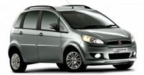 seguro Fiat Idea Essence 1.6 16V
