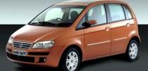 seguro Fiat Idea HLX 1.8 8V