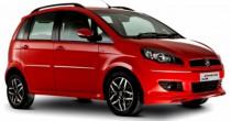 seguro Fiat Idea Sporting 1.8 16V