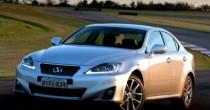 seguro Lexus IS300 3.0 V6