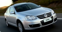 seguro Volkswagen Jetta 2.5 Tiptronic