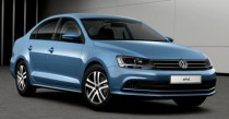 seguro Volkswagen Jetta Comfortline 1.4 TSi Tiptronic