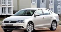 seguro Volkswagen Jetta Comfortline 2.0 Tiptronic