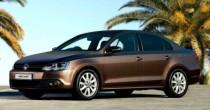 seguro Volkswagen Jetta Comfortline 2.0