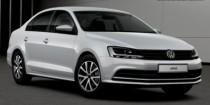 seguro Volkswagen Jetta Trendline 1.4 TSi Tiptronic