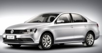 seguro Volkswagen Jetta Trendline 2.0 Tiptronic