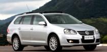 seguro Volkswagen Jetta Variant 2.5 Tiptronic