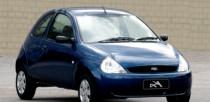 seguro Ford Ka Action 1.6
