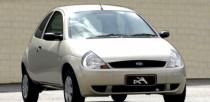 seguro Ford Ka GL Image 1.0