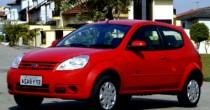 seguro Ford Ka Tecno 1.6