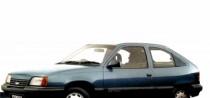 seguro Chevrolet Kadett SL/E 1.8