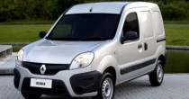 seguro Renault Kangoo Express 1.6 16V
