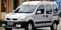 seguro Renault Kangoo Sportway 1.6 16V