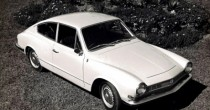 seguro Volkswagen Karmann-Ghia TC 1.6